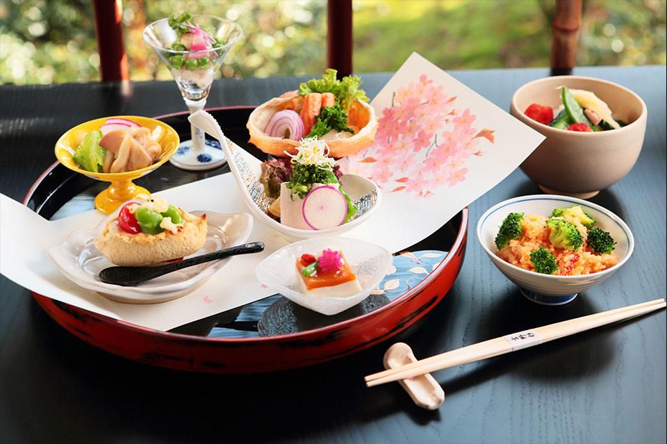 cuisine_menu02