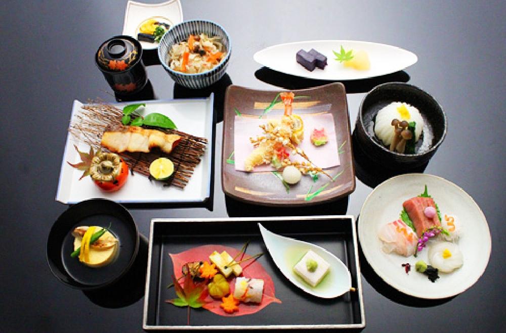 cuisine_couse01